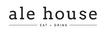 Ale House at Amato�s