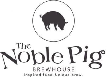 Noble Pig Brewhouse