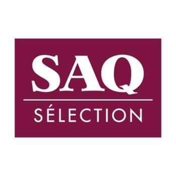 SAQ - Casino (Hull)