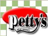 Petty�s Meat Market