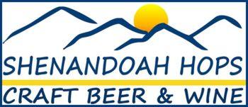 Shenandoah Hops