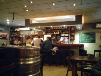 Galil Brewery