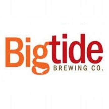Big Tide Brewing Company