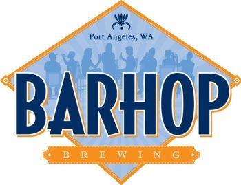 Barhop Taproom