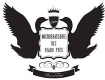 Microbrasserie des Beaux Pr�s