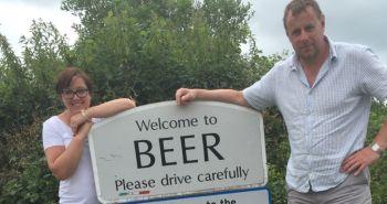 Best of British Beer - Online