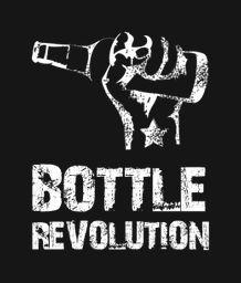 Bottle Revolution