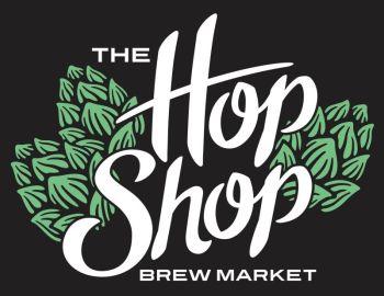 Tops Markets/Hop Shop Brew Market