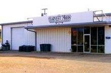 Harvest Moon Brewery (Belt)