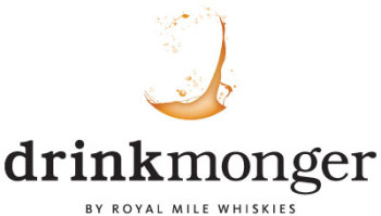 Drinkmonger Bruntsfield