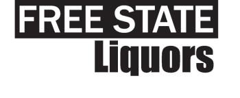 Free State Liquors