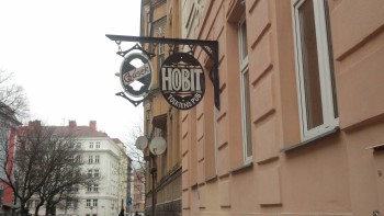 Hobit Club / Qasek