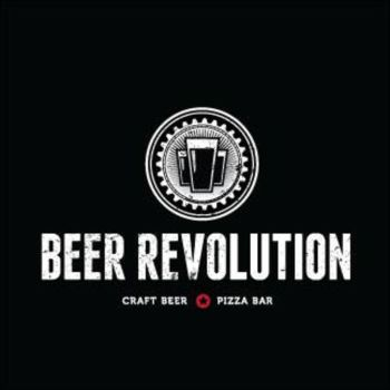 Beer Revolution Craft Beer and Pizza Bar