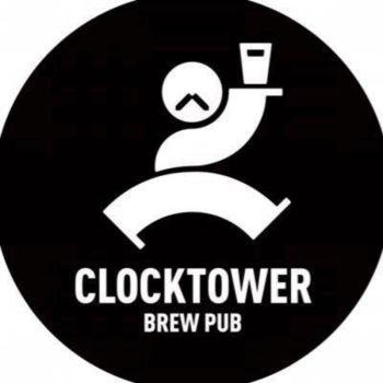 Clocktower Brewpub - Richmond Road