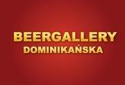 BeerGallery - Dominikańska