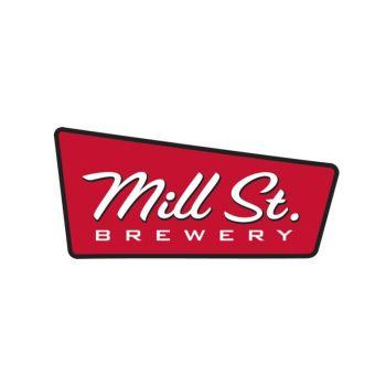 Mill Street Brewpub Ottawa