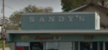 Sandy�s Liquors