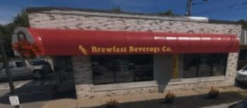 Brewfest Beverage Co.