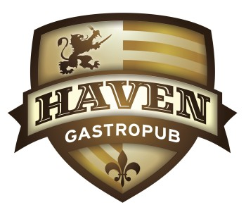 Haven Gastropub + Brewery