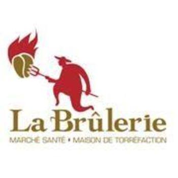Caf� La br�lerie