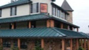 Davinci�s Pub