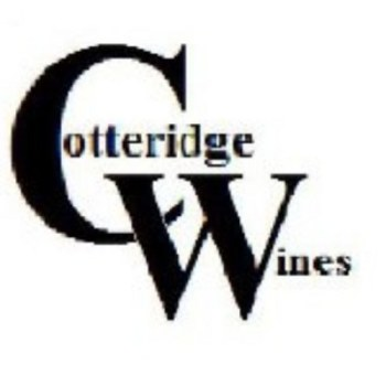 Cotteridge Wines