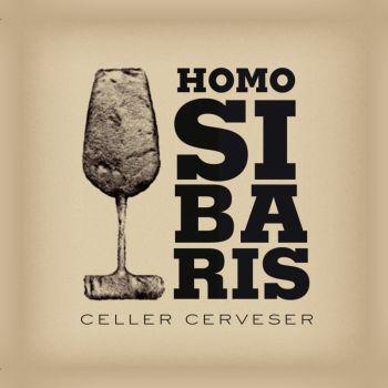 HomoSibaris