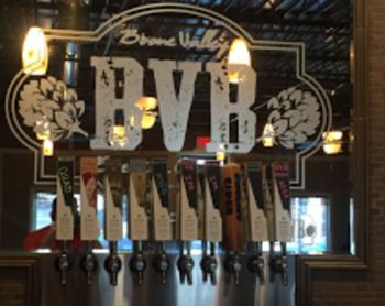Boone Valley Brewing Company