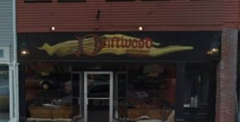 Driftwood Publick House