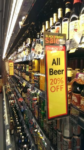 Whole Foods Market - Lynnwood