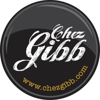 Chez Gibb