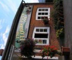 Flowerpots Inn