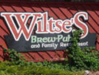 Wiltse�s Brewpub and Family Restaurant
