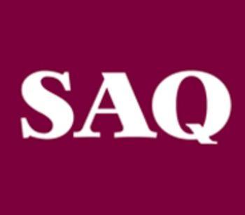 SAQ - Classique (St-Laurent/Des Pins)