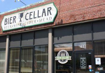 Bier Cellar