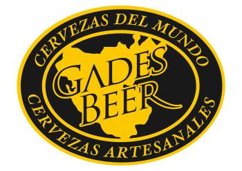 Gades Beer