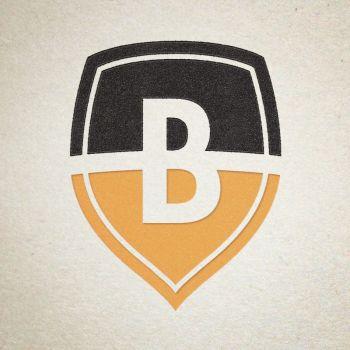 Brothers Beer Bistro