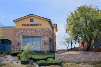 Final Gravity Taproom & Bottleshop - Roseville