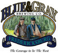 Blue & Gray Brewing Company / Lee�s Retreat Brew Pub
