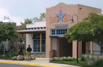 Sweetwater Tavern - Centreville