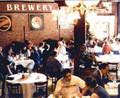 Richbrau Brewing Company