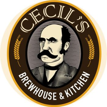 Cecil�s Brewhouse and Kitchen