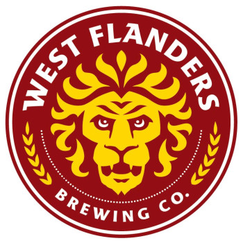 West Flanders Brewing Company