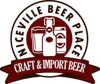 Niceville Beer Place (BP)