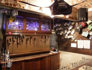 Setka Pub