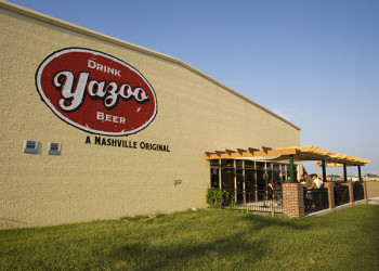 Yazoo Brewing Company