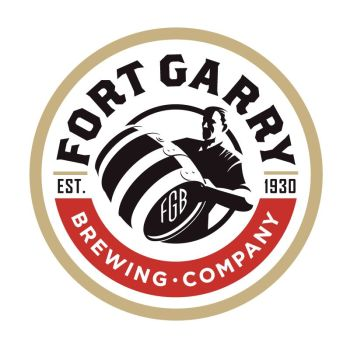 Fort Garry Brewing Company