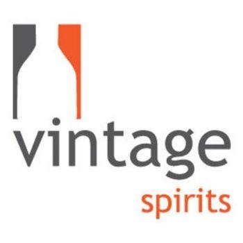 Vintage Spirits (Rialto Hotel)