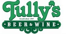 Tully�s Beer & Wine