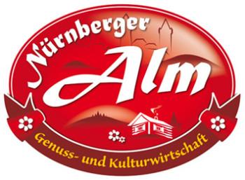 N�rnberger Alm